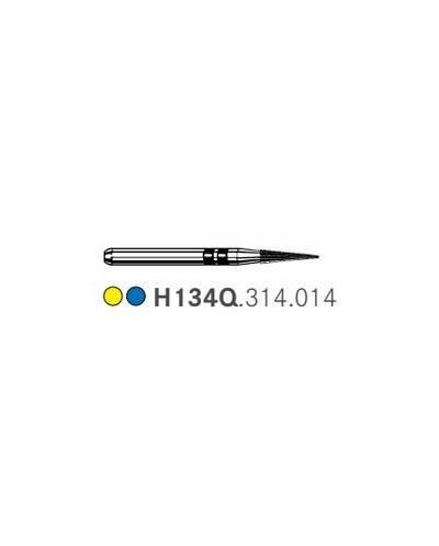 H134Q.314 014