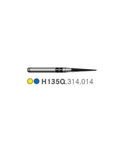 H135Q.314 014