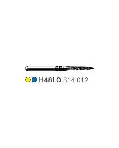 H48LQ.314.012