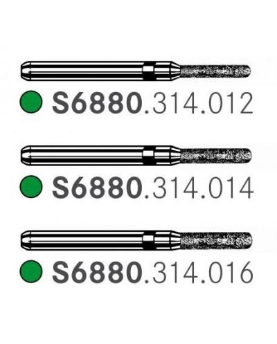 S6880.314