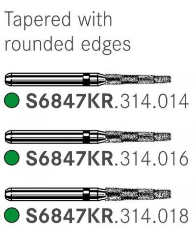 S6847KR.314