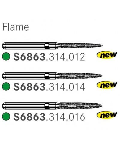 S6863.314