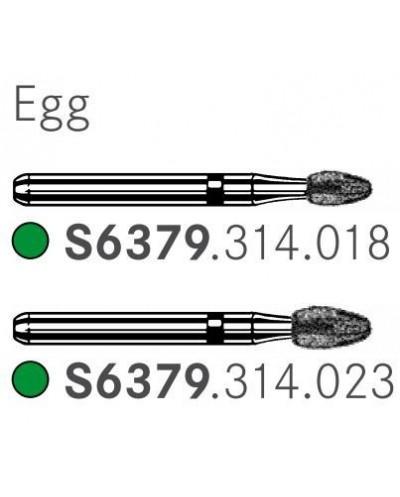 S6379.314