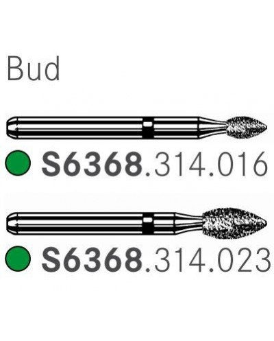 S6368.314