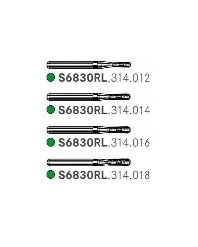 S6830RL.314