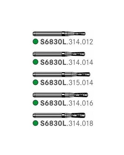 S6830L.314-315