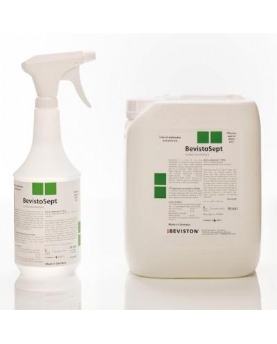 Bevistosept spray 5l