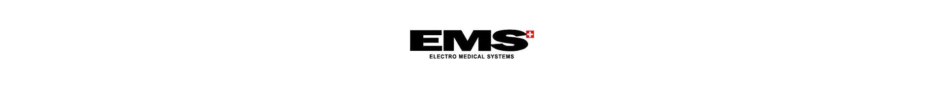 Ultrazvukové koncovky EMS