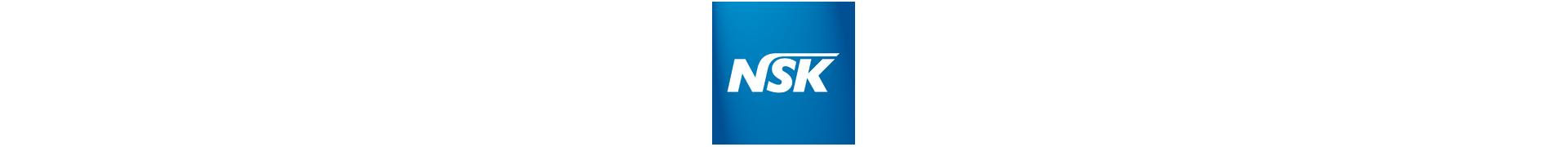 Ultrazvukové koncovky NSK SATELEC
