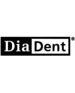 Diadent